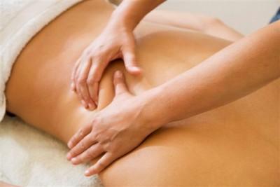 massage tyresö hårdporr gratis